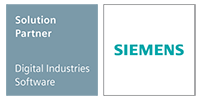 siemens-digital-industries-software