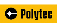 producent-polytec