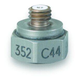 pcb model 352C44