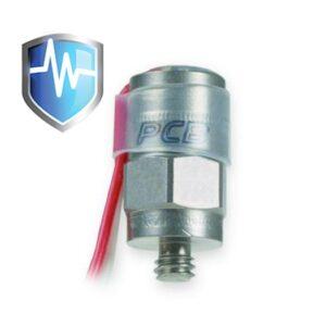 Akcelerometry typu ICP® ogólnego zastosowania