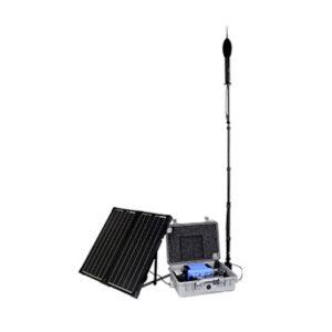 Model NMS044 300x300 - SoundAdvisor Model NMS044