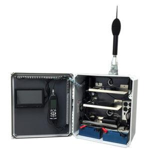 NMS04320trimmed 300x300 - SoundAdvisor Model NMS045