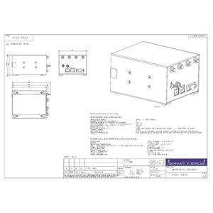 SmartScan 3 300x300 - SmartScan