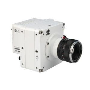 VEO410 300x300 - Phantom VEO 410