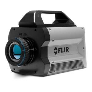X6900 300x300 - FLIR X6900sc