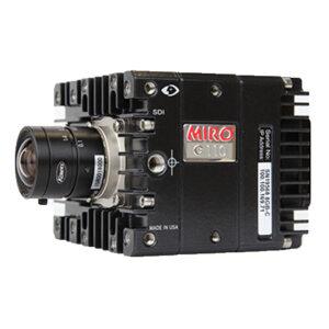 Kamera szybka Phantom Miro C110