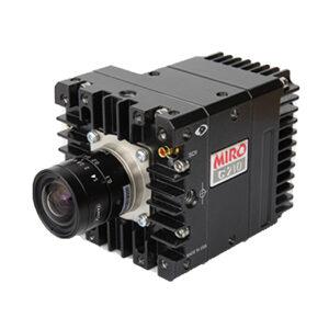 Kamera szybka Phantom Miro C210/C210J