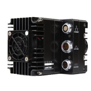 c210 2 kopia 300x300 - Phantom Miro C210/C210J