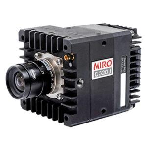 c320j 1 kopia 300x300 - Phantom Miro C320/C320J