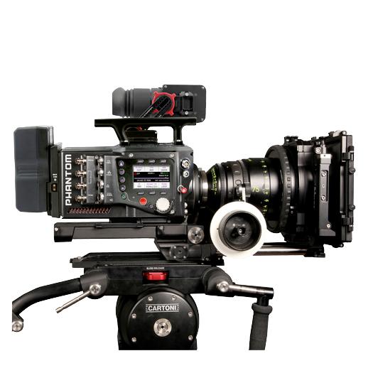 kamera szybka flex 4k_wakacje