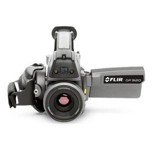 gf320 300x300 - FLIR GF320