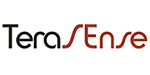 logo TeraSense 150x75 - Strona główna