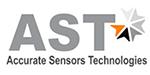 logo AST 150x75 - Strona główna