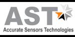 logo_AST_200x100