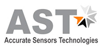 Producent: Accurate Sensing Technologies Pvt. Ltd.