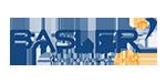 logo Basler 150x75 - Strona główna