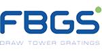 logo FBGS 150x75 - Strona główna