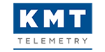 logo KMT 150x75 kopia - Strona główna