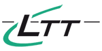 logo LTT 150x75 - Strona główna