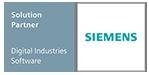 logo Siemens 150x75 - Strona główna