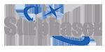 logo Surphaser 150x75 - Strona główna