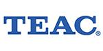 logo TEAC 150x75 - Strona główna