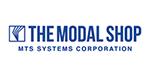 logo TMS 150x75 - Strona główna
