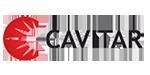 logo cavitar 150x75 - Strona główna