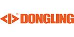 logo dongling 150x75 - Strona główna