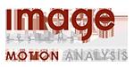 logo image systems 150x75 - Strona główna