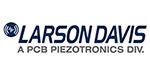 logo larson 150x75 - Strona główna