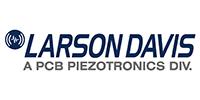 larson-davis