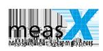 logo measX 150x75 - Strona główna