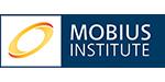 logo mobius 150x75 - Strona główna
