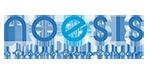 logo noesis 150x75 - Strona główna