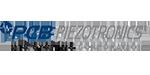 logo pcb 150x75 - Strona główna