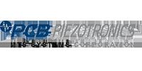 pcb-piezotronics