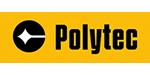 logo polytec 150 75 - Strona główna