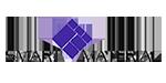 logo smart material 150x75 - Strona główna