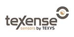 logo texense 150x75 - Strona główna
