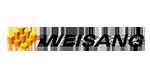 logo weisang 150x175 - Strona główna