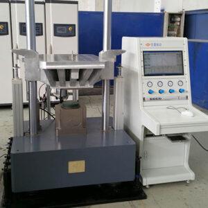 maszyna udarowa pneumatyczna Dongling