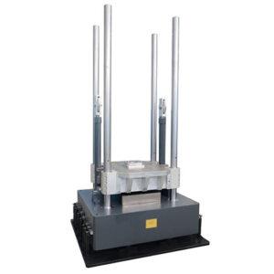 maszyna udarowa hydrauliczne Dongling