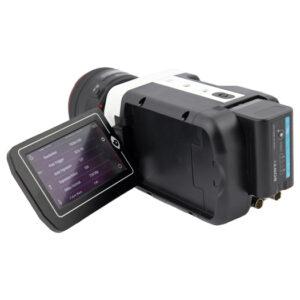 Kamera szybka Phantom Miro 321s
