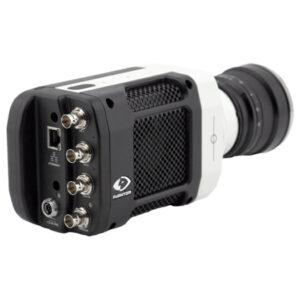 Kamera szybka Phantom Miro 341