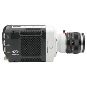 Kamera szybka Phantom Miro 311