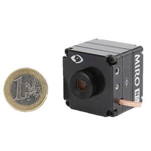 Kamera szybka Phantom Miro N5