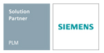 nowe logo - SIEMENS DIGITAL INDUSTRIES SOFTWARE