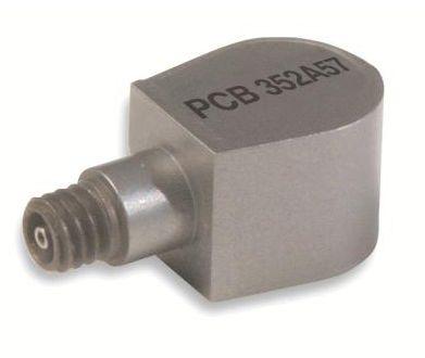 nowy czujnik PCB - NOWY CZUJNIK W OFERCIE