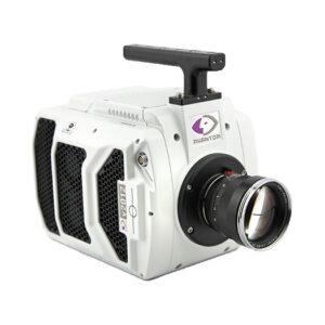 Kamera szybka Phantom V2012